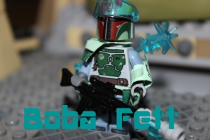 Boba is my favorite of all the bounty hunters... well maybe all the star wars characters, he was the first i customized.