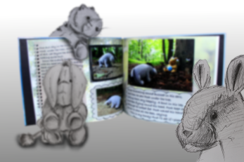 complete book pic(Roo)