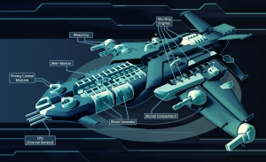 ships_systems_pic_a_eng