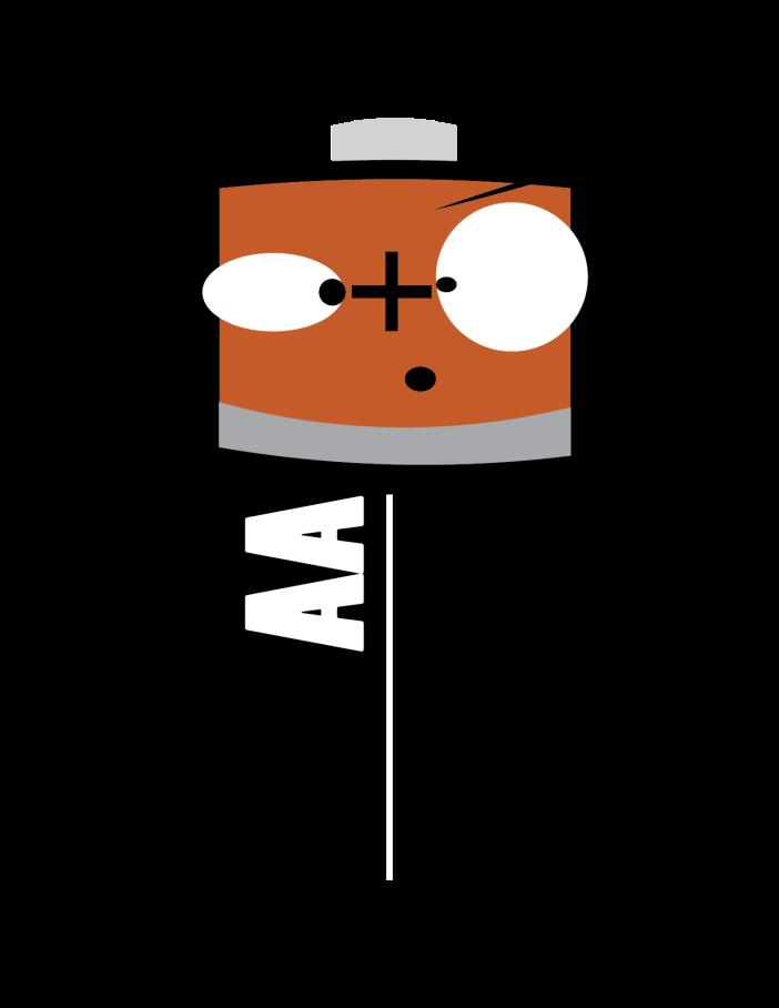 Battery-01
