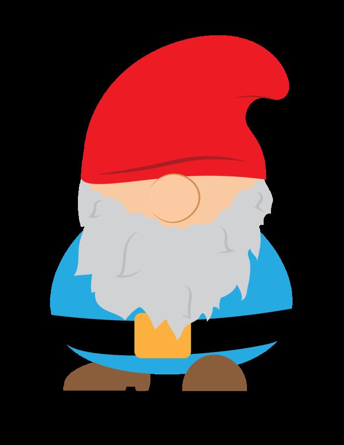Gnome-01