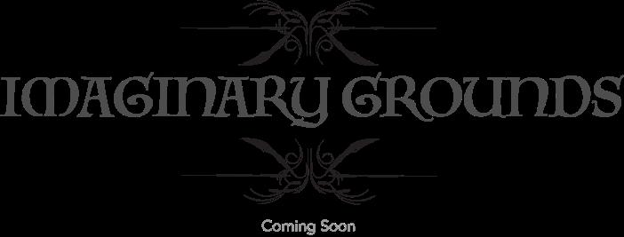 Imaginary Grounds c