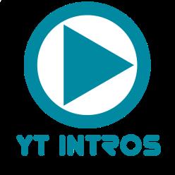 YT Intros icon