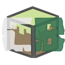 CB Logo (larger)-01