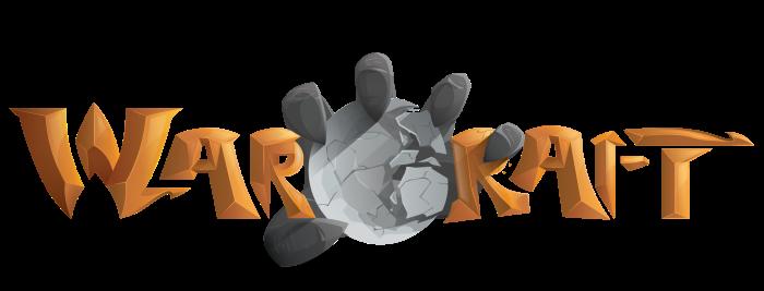 WarCraft logo-01