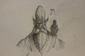 Creepy beard_3