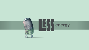 Less Energy Banner-01