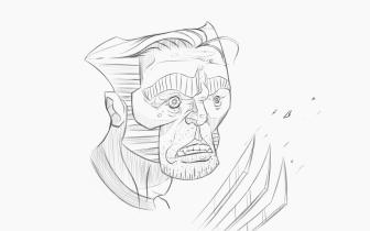 raw-sketch-wolverine