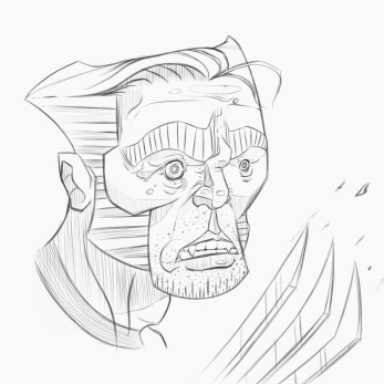 raw-sketch-wolverine