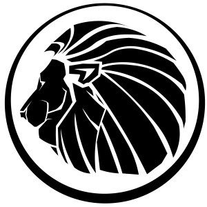 lion-logo-01
