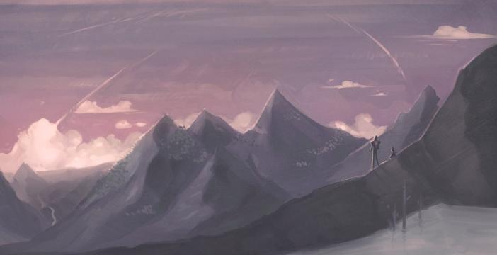 landscape-sketch-adj