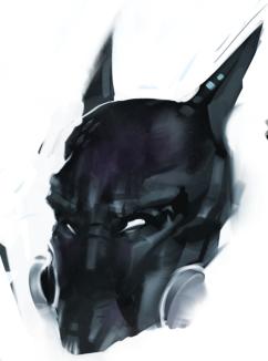 batman-sketch