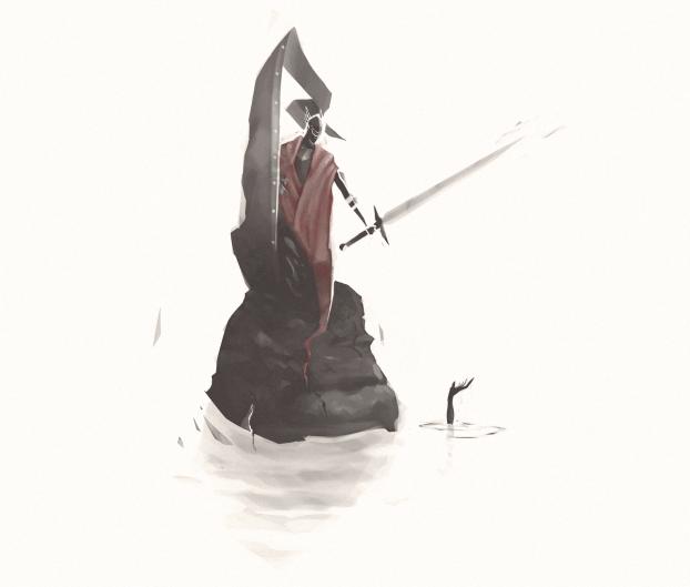 knight-2